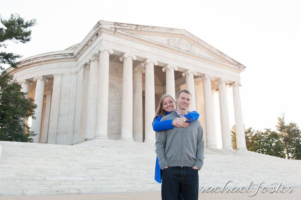 Engagement Photos in DC (58 of 59).jpg