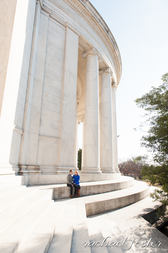 Engagement Photos in DC (59 of 59).jpg