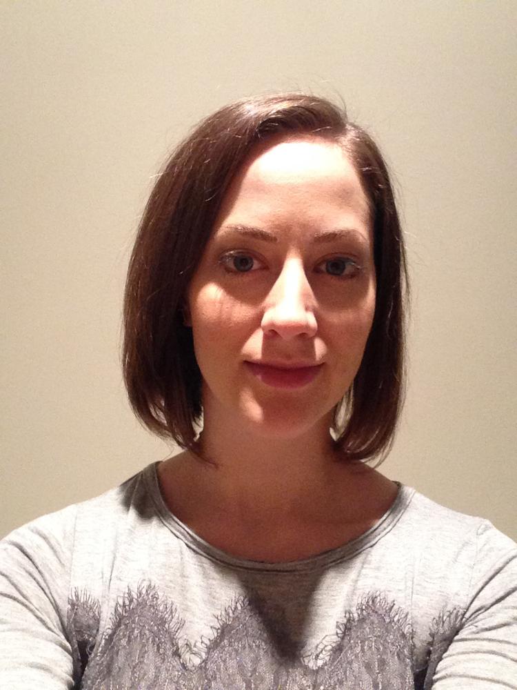 how to take better selfies 38 of 62jpg overhead office lighting