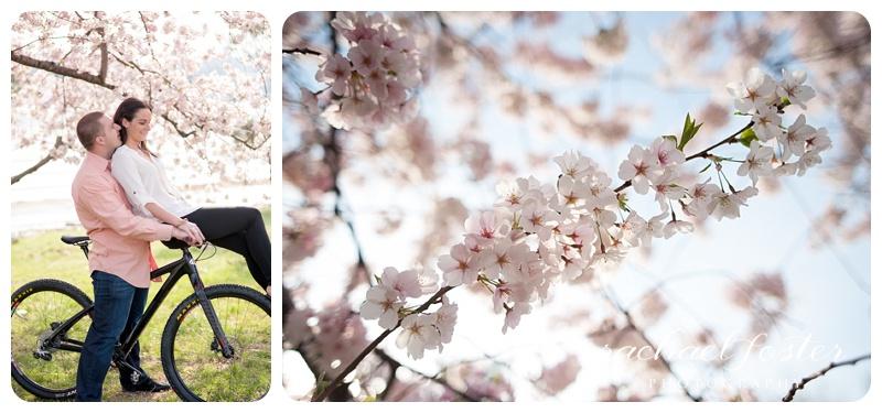 2014-04-23_0011.jpg