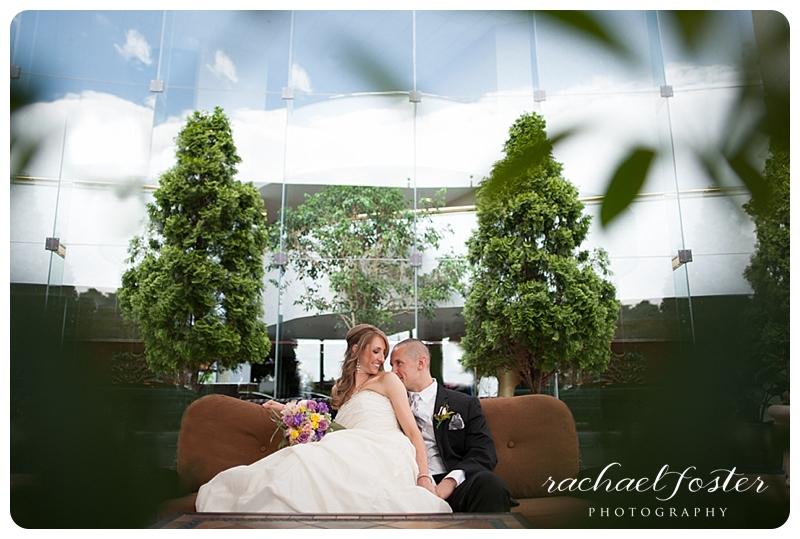 Rachael Foster Photography_0129.jpg