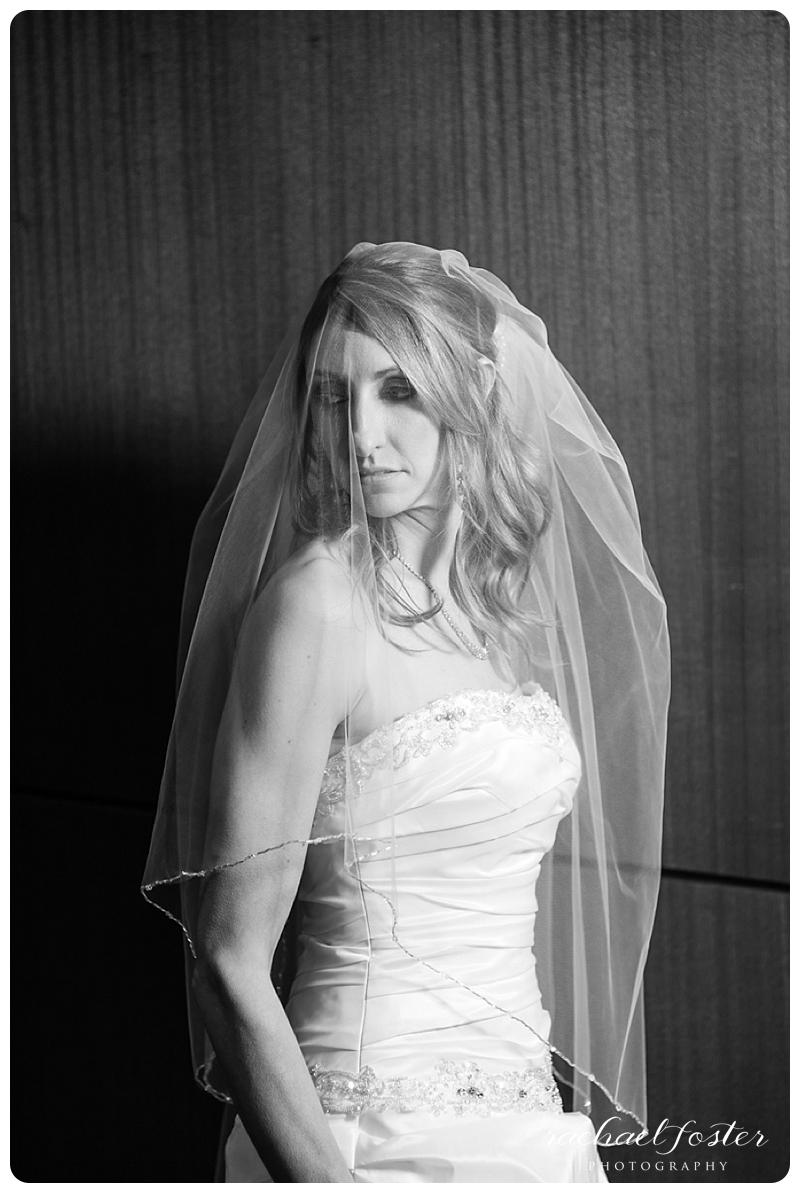 Rachael Foster Photography_0135.jpg