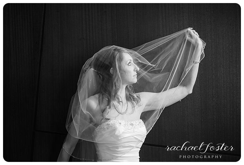 Rachael Foster Photography_0136.jpg