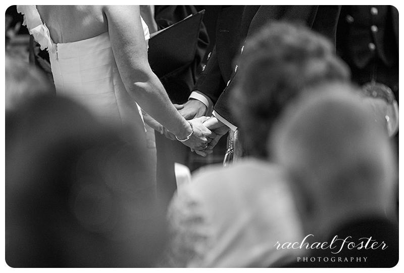 Rachael Foster Photography_0208.jpg