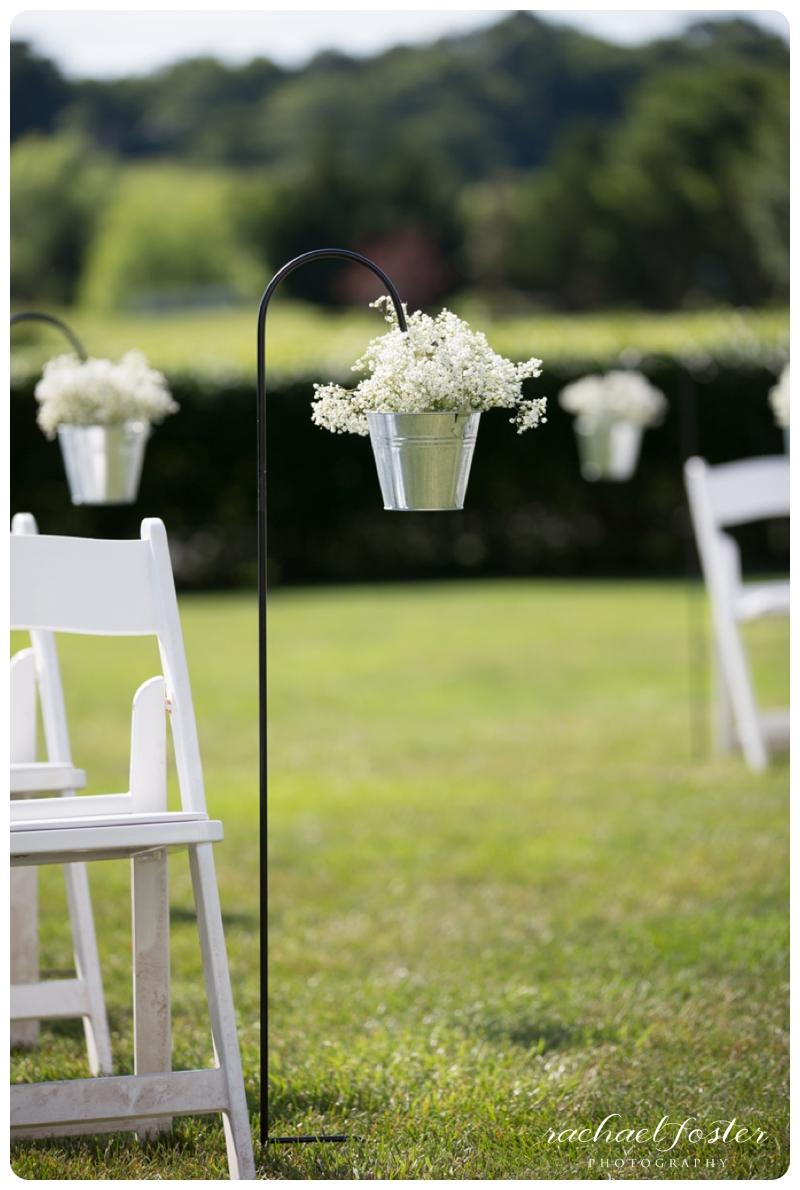 Wedding at Bristow Manor Golf Club_0041.jpg