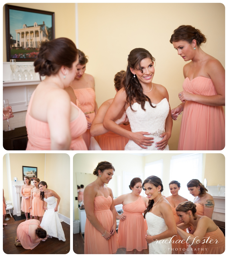 Wedding at Bristow Manor Golf Club_0044.jpg