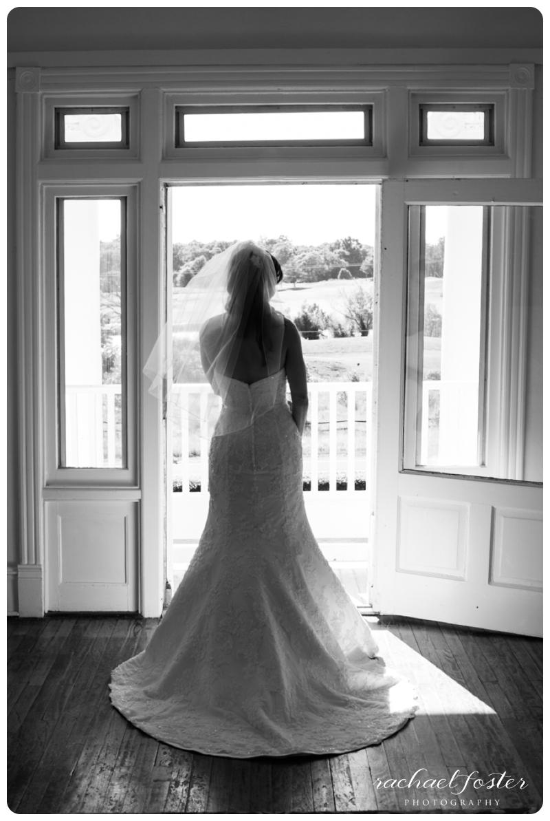 Wedding at Bristow Manor Golf Club_0046.jpg