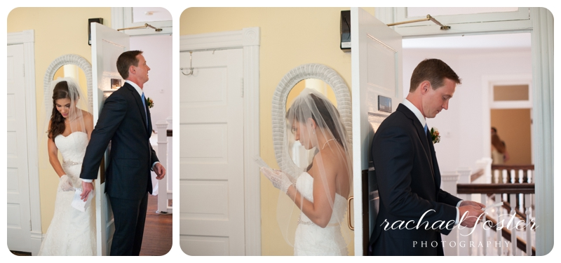 Wedding at Bristow Manor Golf Club_0053.jpg