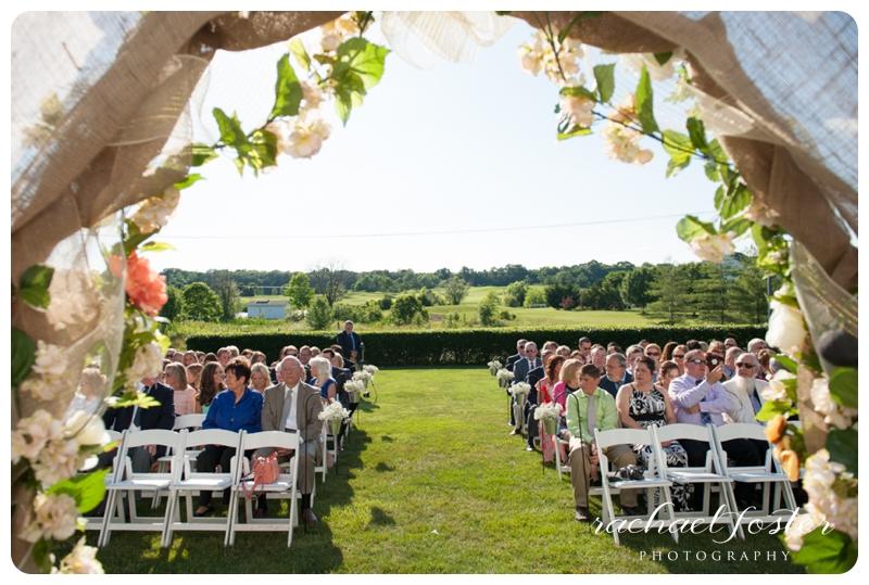 Wedding at Bristow Manor Golf Club_0056.jpg