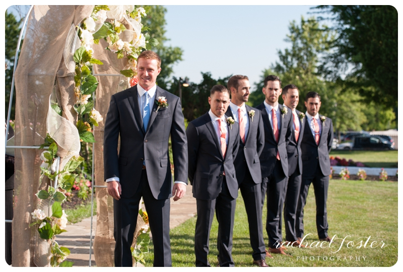 Wedding at Bristow Manor Golf Club_0057.jpg