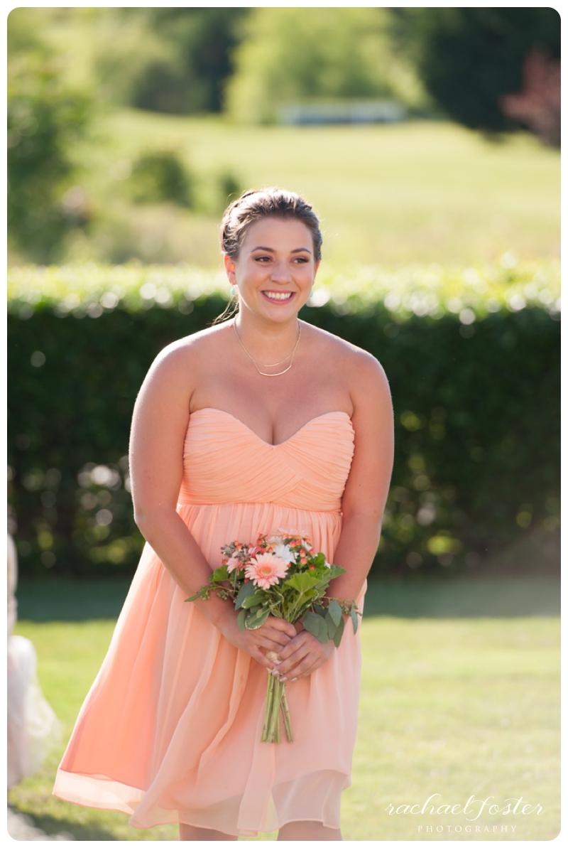 Wedding at Bristow Manor Golf Club_0058.jpg