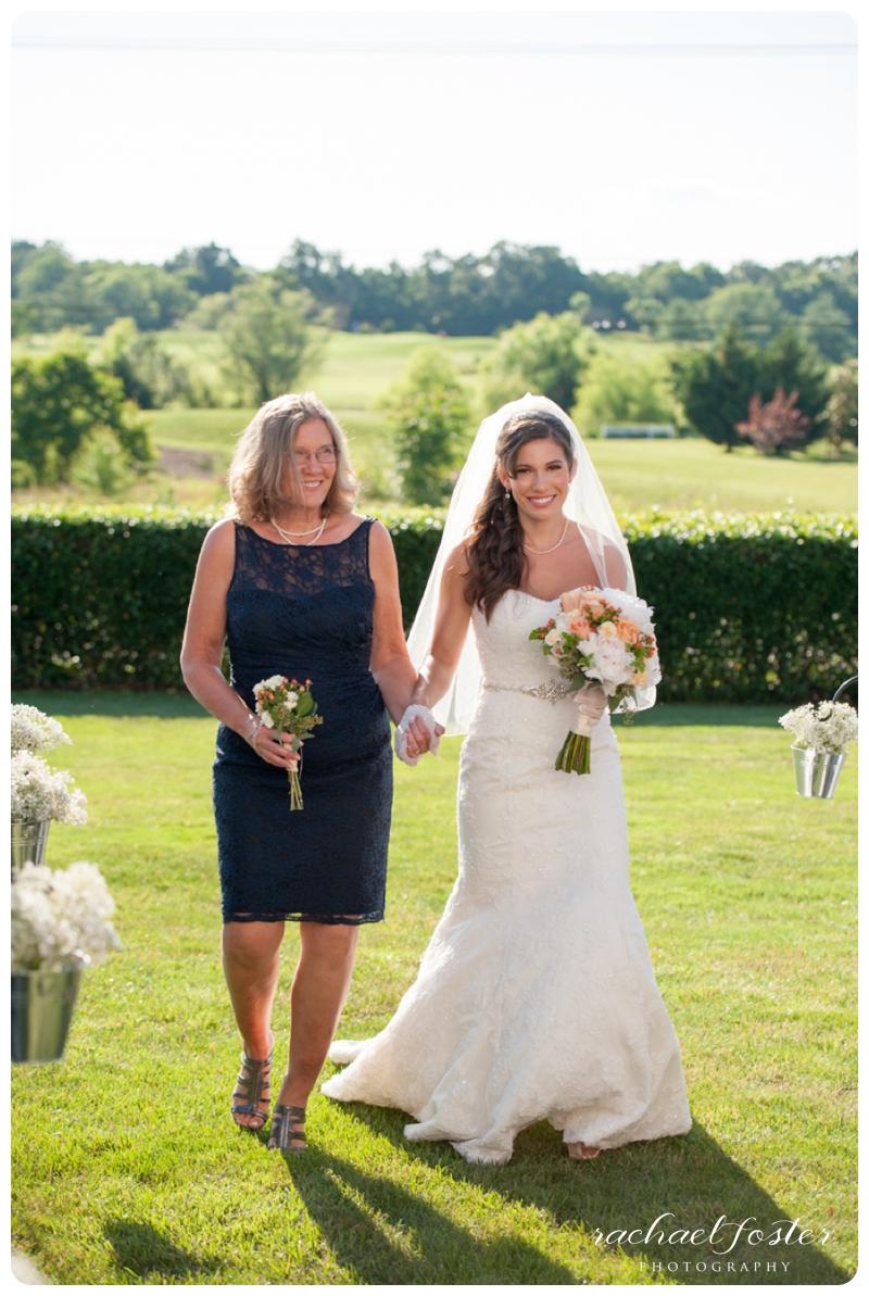 Wedding at Bristow Manor Golf Club_0060.jpg