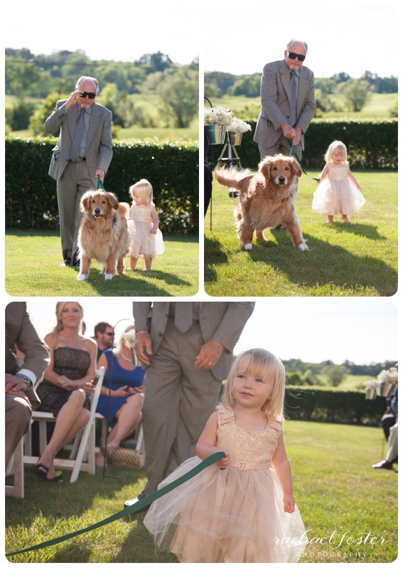 Wedding at Bristow Manor Golf Club_0059.jpg