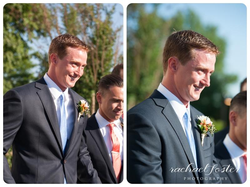 Wedding at Bristow Manor Golf Club_0062.jpg