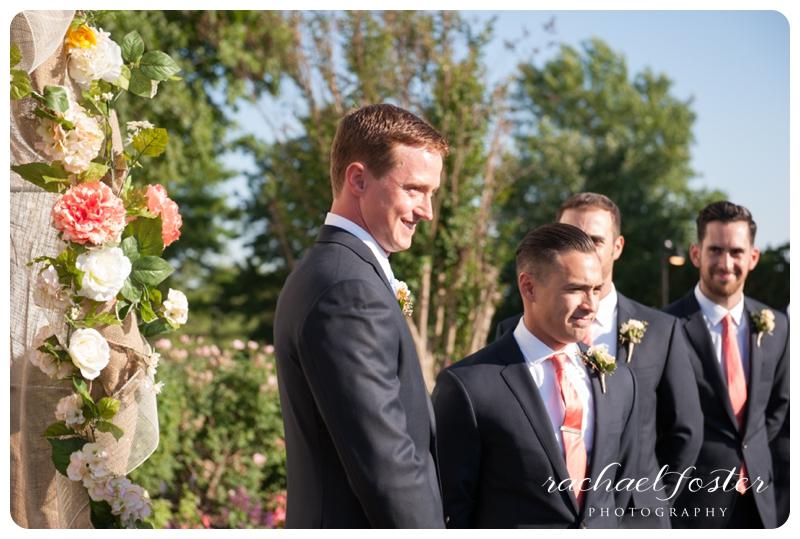 Wedding at Bristow Manor Golf Club_0061.jpg