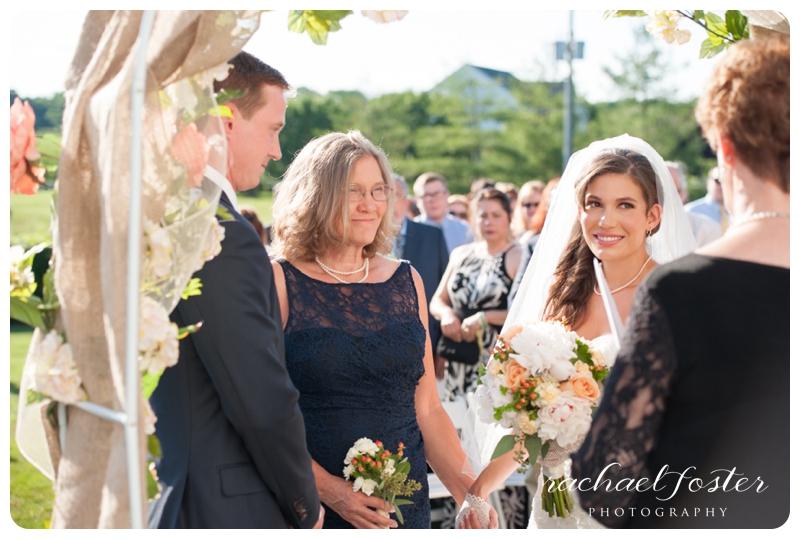 Wedding at Bristow Manor Golf Club_0064.jpg
