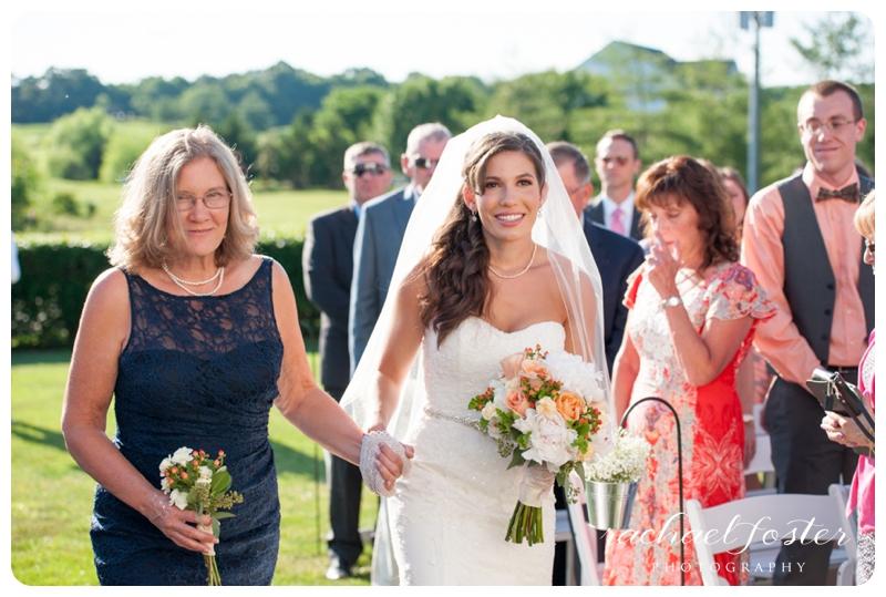Wedding at Bristow Manor Golf Club_0063.jpg