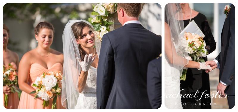 Wedding at Bristow Manor Golf Club_0066.jpg