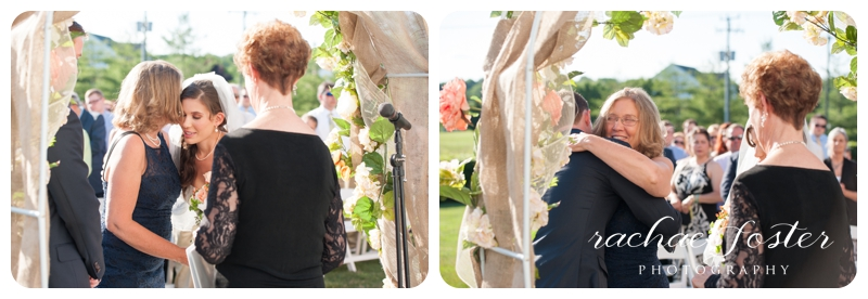 Wedding at Bristow Manor Golf Club_0065.jpg