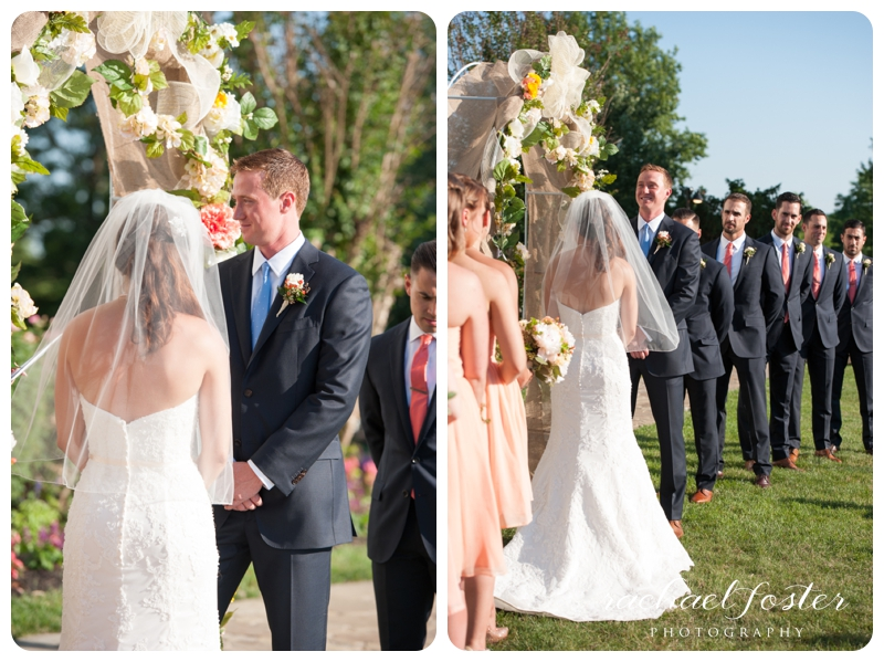Wedding at Bristow Manor Golf Club_0068.jpg