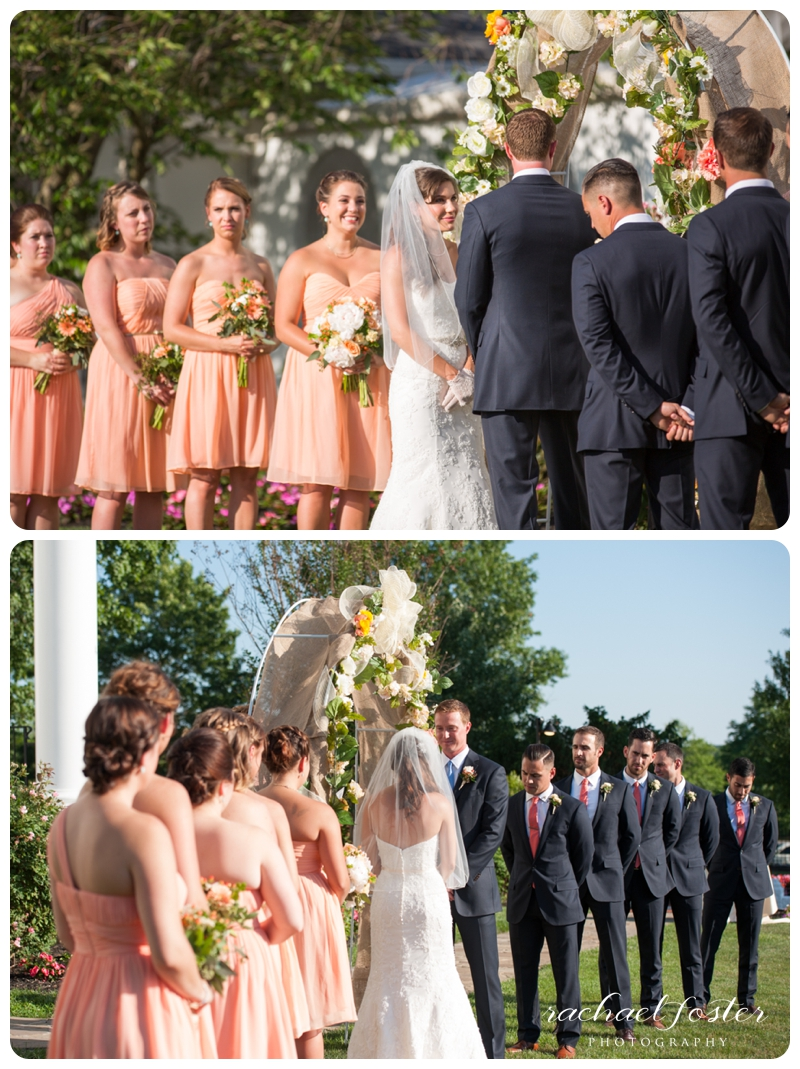 Wedding at Bristow Manor Golf Club_0067.jpg