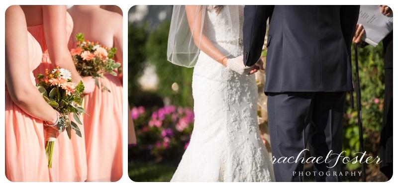 Wedding at Bristow Manor Golf Club_0070.jpg
