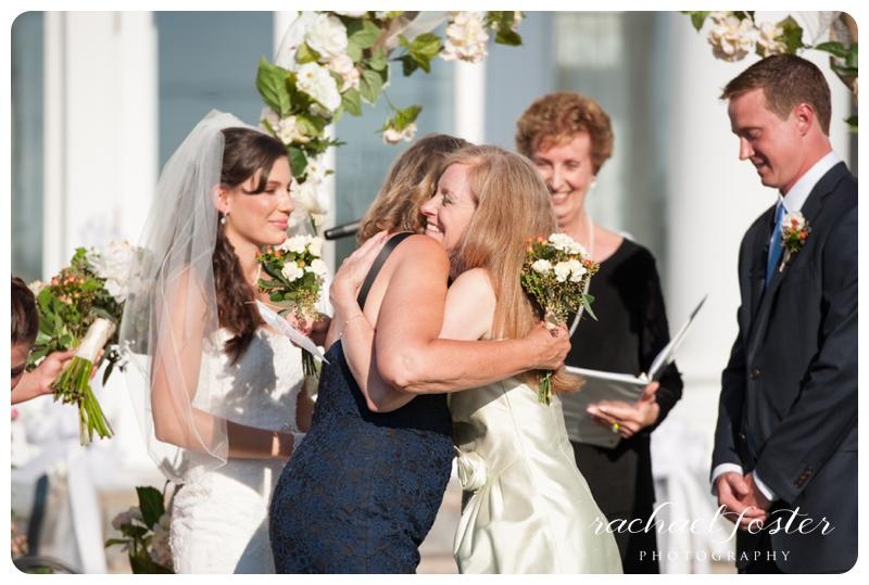 Wedding at Bristow Manor Golf Club_0069.jpg