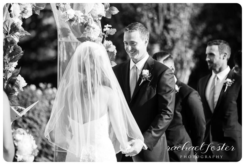 Wedding at Bristow Manor Golf Club_0072.jpg