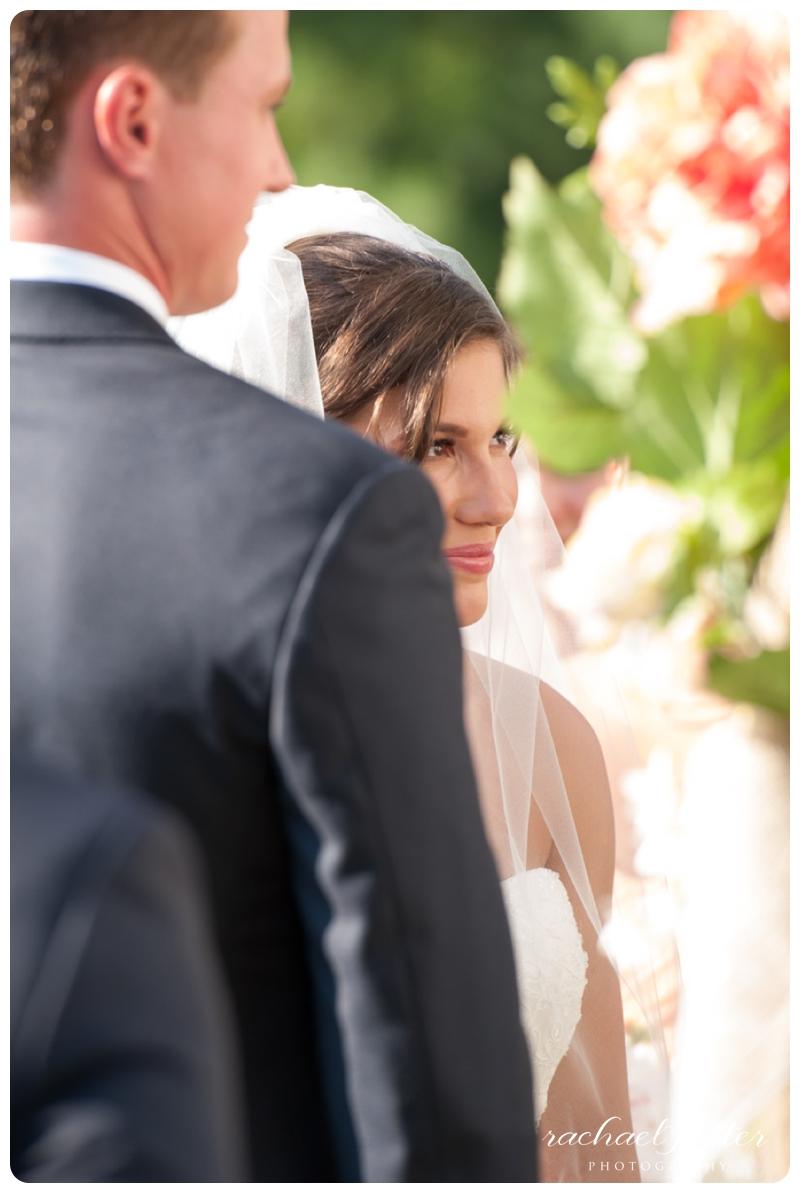 Wedding at Bristow Manor Golf Club_0071.jpg