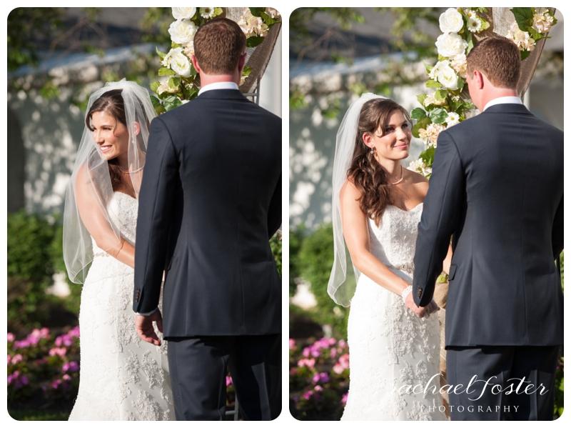 Wedding at Bristow Manor Golf Club_0073.jpg