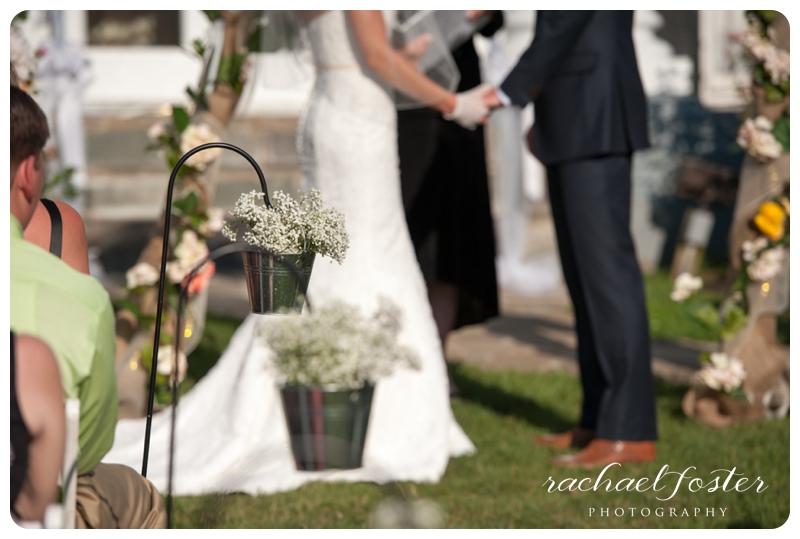 Wedding at Bristow Manor Golf Club_0074.jpg