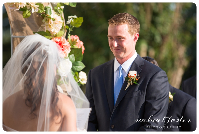 Wedding at Bristow Manor Golf Club_0076.jpg