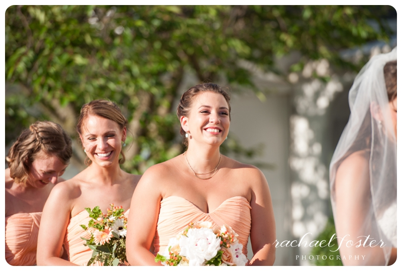 Wedding at Bristow Manor Golf Club_0078.jpg