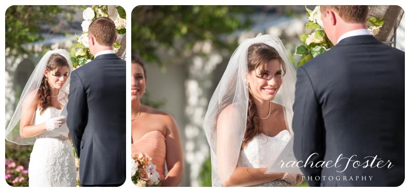 Wedding at Bristow Manor Golf Club_0077.jpg