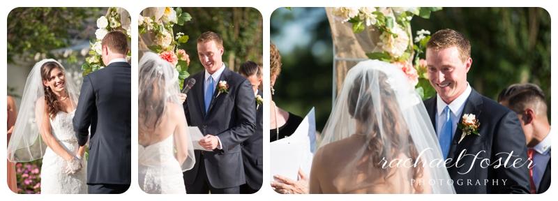 Wedding at Bristow Manor Golf Club_0079.jpg