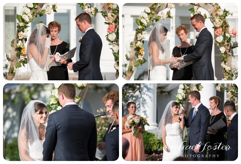 Wedding at Bristow Manor Golf Club_0080.jpg