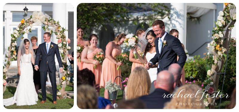 Wedding at Bristow Manor Golf Club_0082.jpg