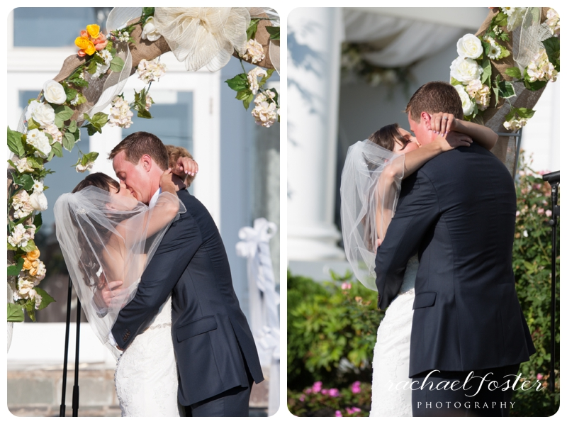Wedding at Bristow Manor Golf Club_0081.jpg