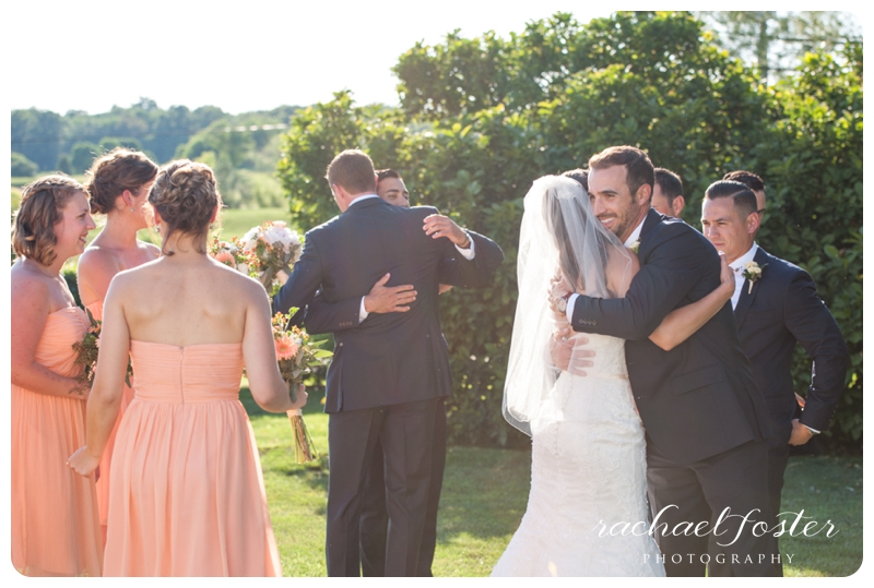 Wedding at Bristow Manor Golf Club_0084.jpg