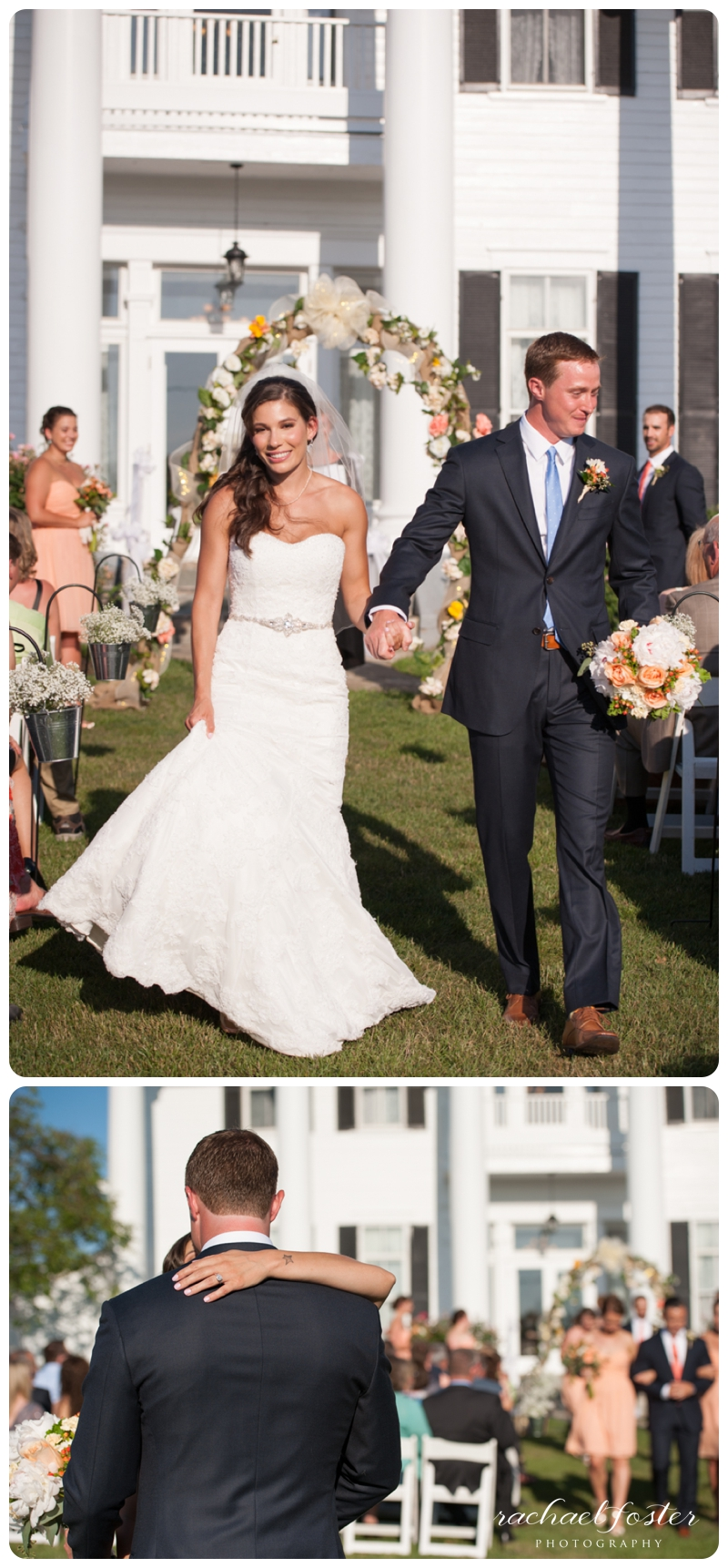 Wedding at Bristow Manor Golf Club_0083.jpg