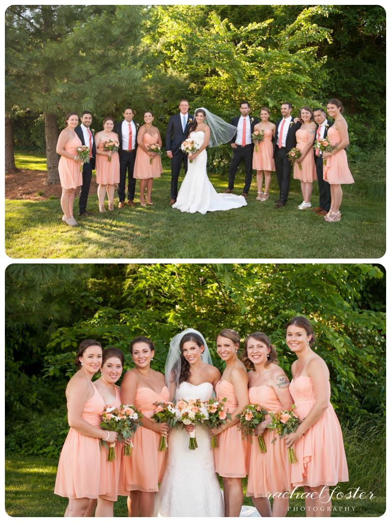 Wedding at Bristow Manor Golf Club_0086.jpg