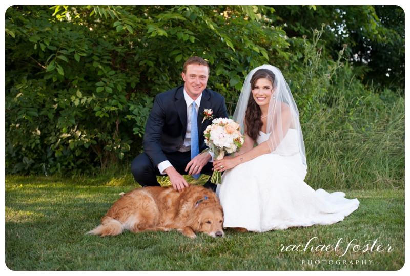 Wedding at Bristow Manor Golf Club_0088.jpg