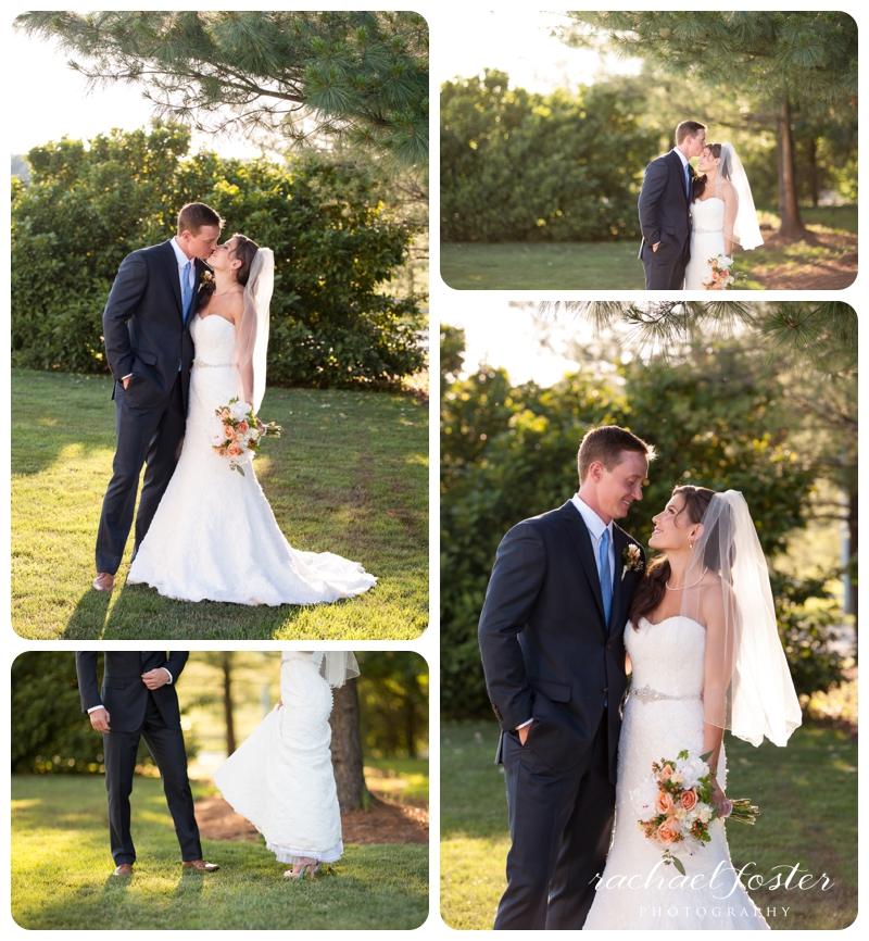 Wedding at Bristow Manor Golf Club_0092.jpg