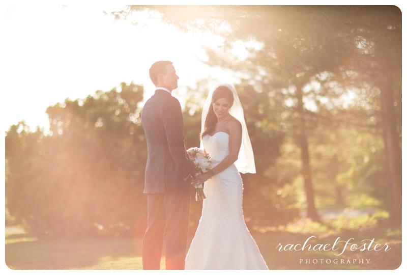 Wedding at Bristow Manor Golf Club_0093.jpg