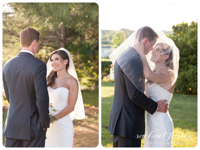 Wedding at Bristow Manor Golf Club_0094.jpg