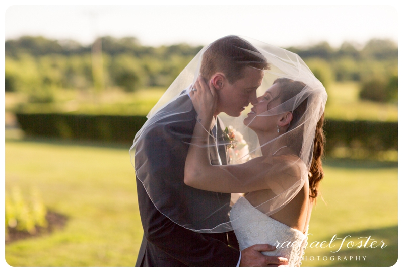 Wedding at Bristow Manor Golf Club_0095.jpg