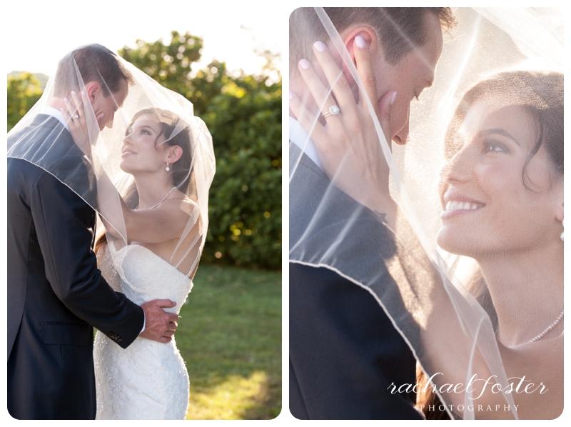 Wedding at Bristow Manor Golf Club_0096.jpg