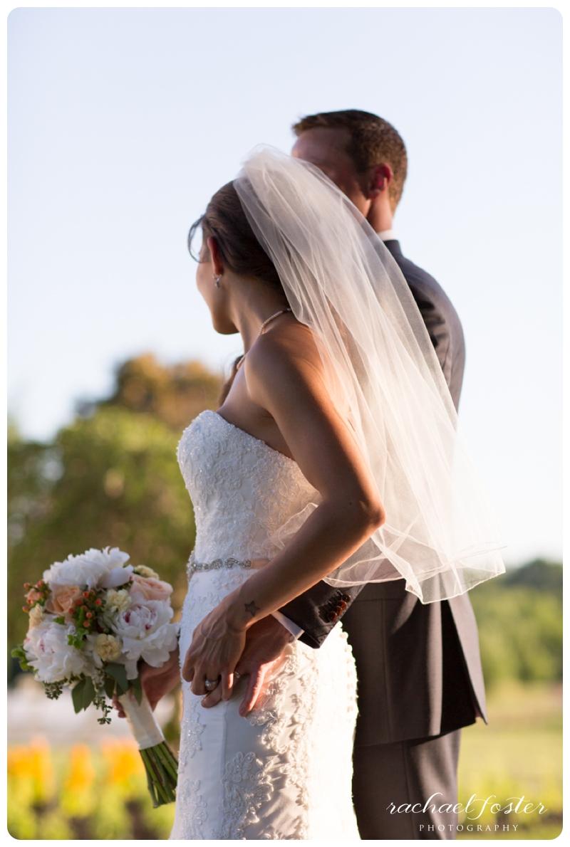 Wedding at Bristow Manor Golf Club_0097.jpg