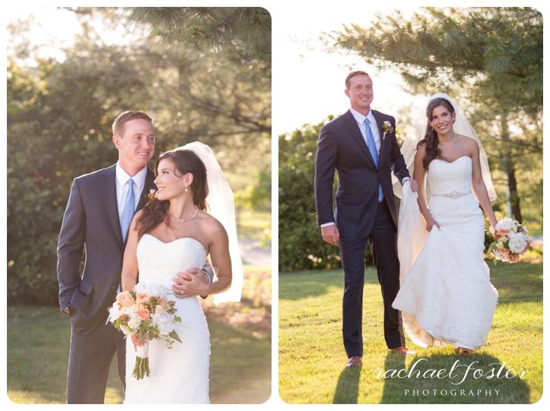 Wedding at Bristow Manor Golf Club_0098.jpg