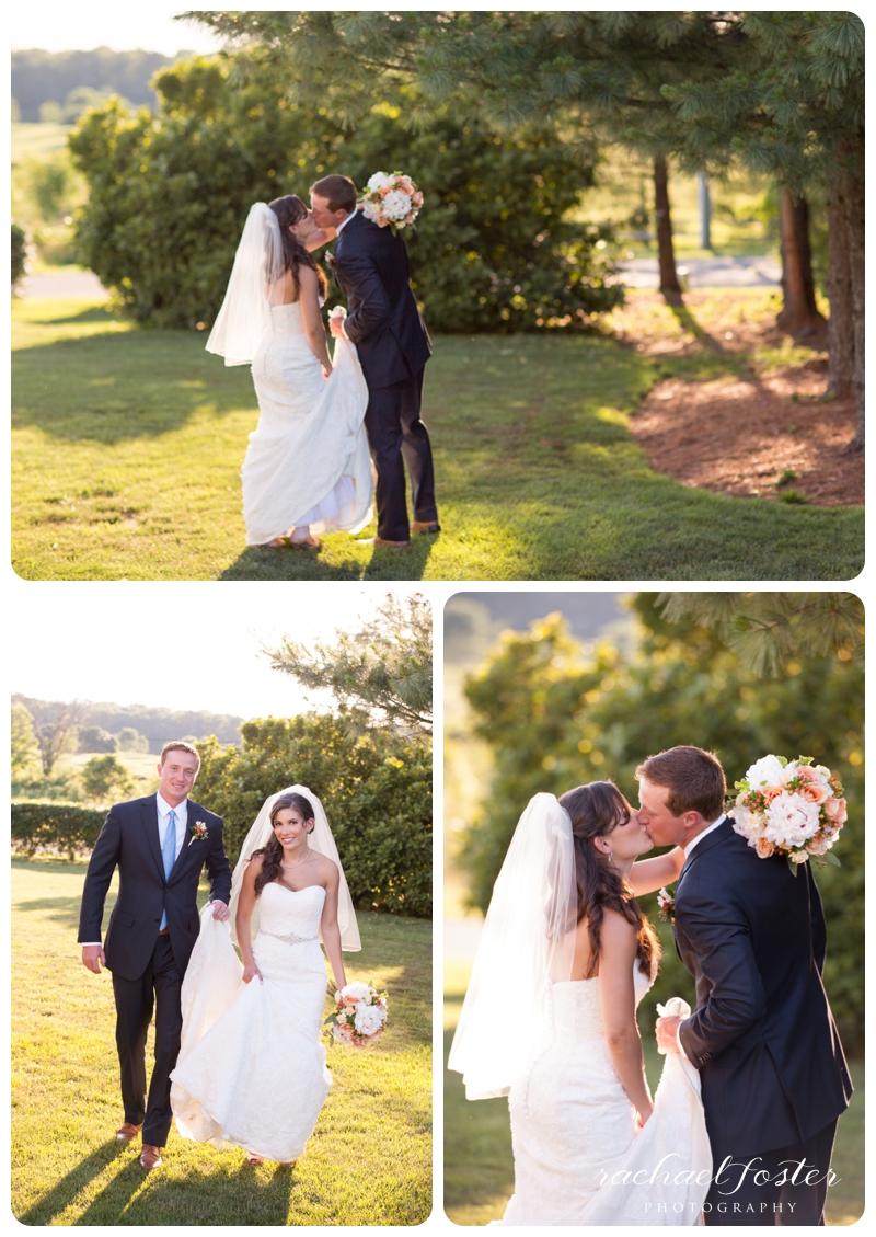 Wedding at Bristow Manor Golf Club_0099.jpg